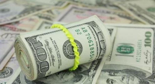 美联储7月意外降息50基点? 美元多头要小心
