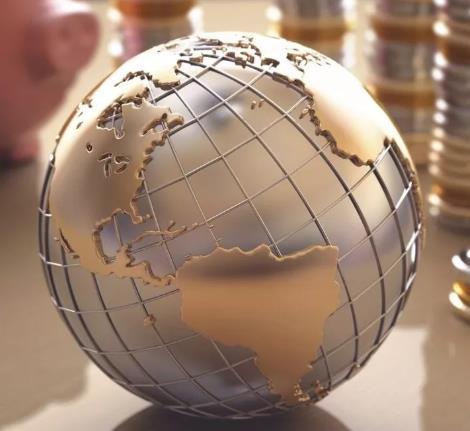 外汇交易中 为什么跟单老是亏钱?