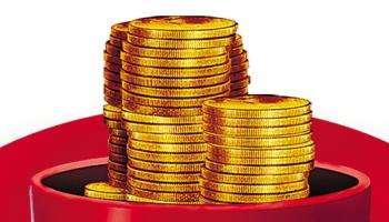 现货黄金未能重现2011年辉煌的原因找到了!