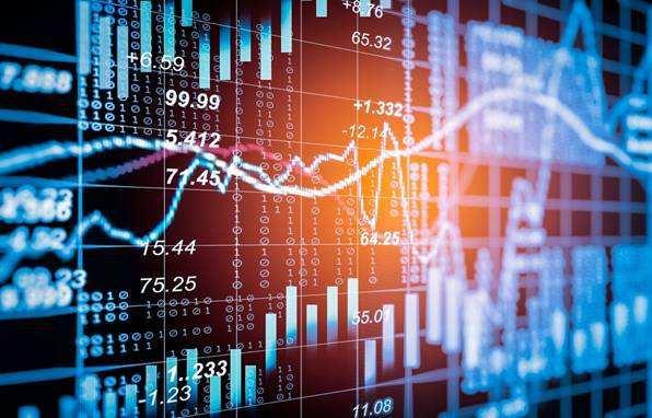 今日现货白银价格走势分析(2019年7月17日)