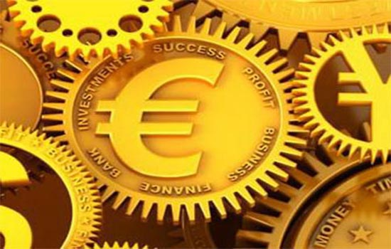 外汇是全球最大的金融产品市场