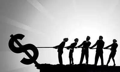 外汇市场春风  外汇投资的八大优势!