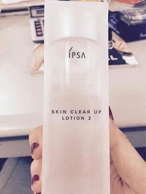 油皮偏爱的爆款补水保湿化妆水