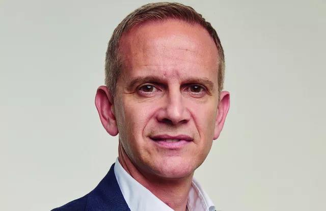 Zara母公司新CEO上任 制定新战略修订董事薪酬