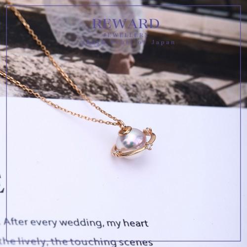 睿沃德为珠宝爱好者打造独具情怀底蕴与艺术造诣的时尚选项