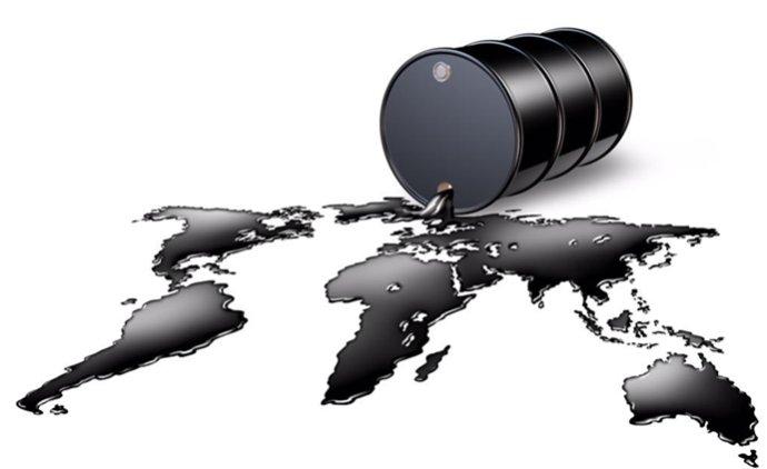国际石油运输线路的紧张局势进一步加剧 市场对需