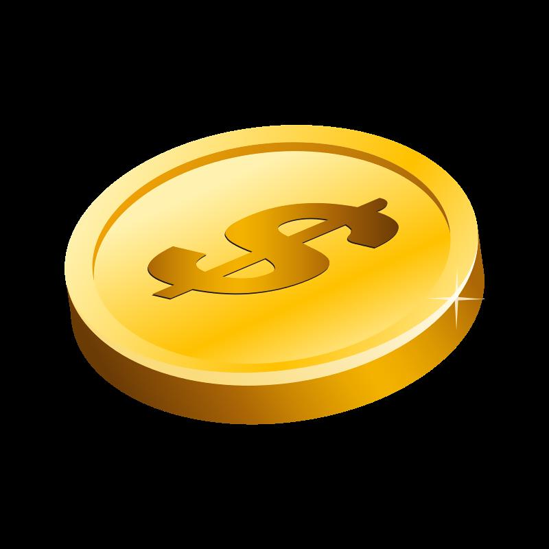强势美元难以重挫金价 FED决议前国际黄金波动有限