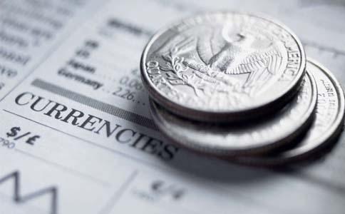伦敦银一路持稳升势 多头准备迎接更大涨势