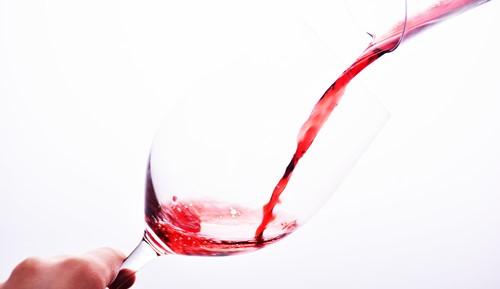 葡萄酒:我喜欢的温度你有吗?