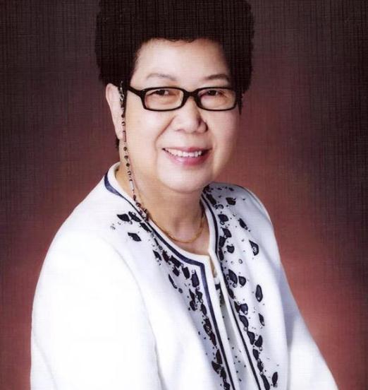 医学口腔专家林琼光逝世 享年84岁