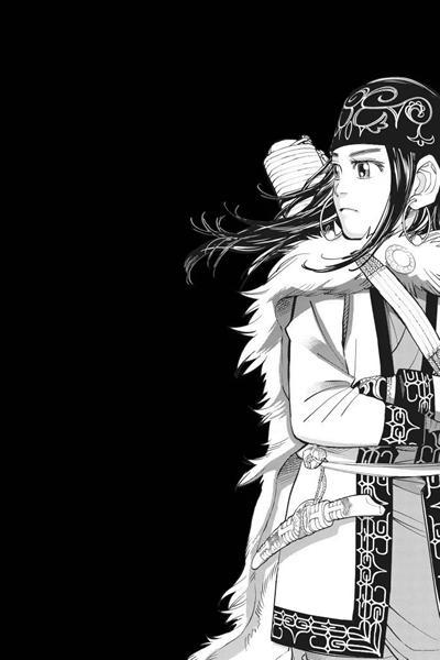 日本漫画是否已成典范,登上大雅之堂?