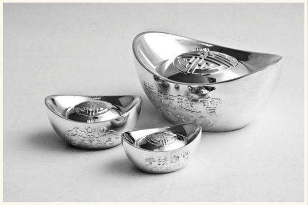 如何在炒白银中保持常胜?