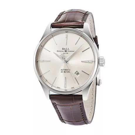 你知道什么是手表定律吗?