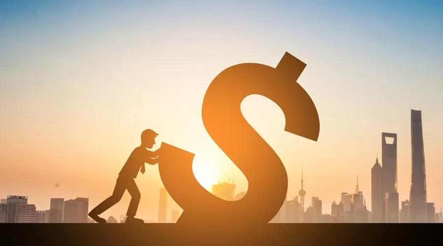 外汇期货交易与远期外汇交易有什么区别?