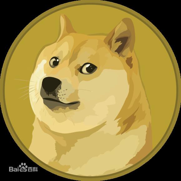 狗狗币是什么意思?