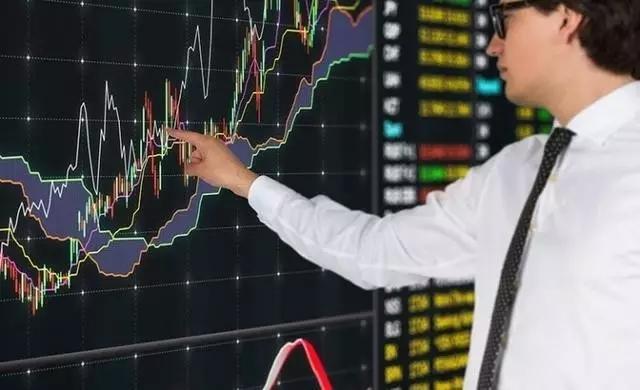 从五万到五百万 告诉你如何做好外汇投资