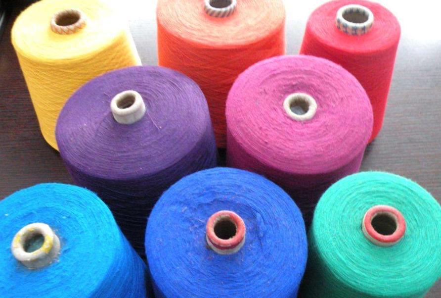 柯桥纺织价格指数评析:夏日淡市成交下降 价格指数小幅下跌