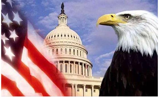 史上罕见:四位前主席联合发声力挺鲍威尔,美联储vs白宫谁会赢