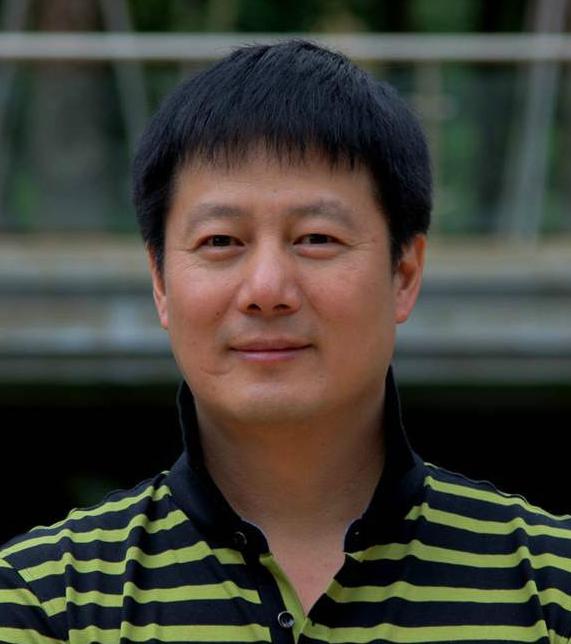 原央视导演罗伟逝世 终年56岁