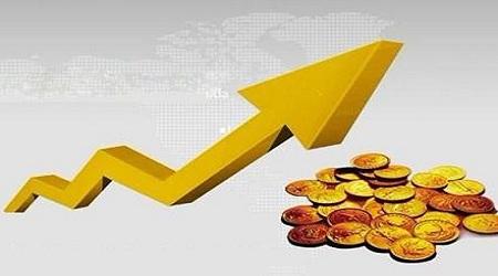 黄金价格连涨行情 今日关注市场动态