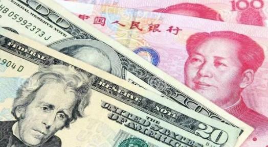在岸人民币和离岸人民币区别在哪里?