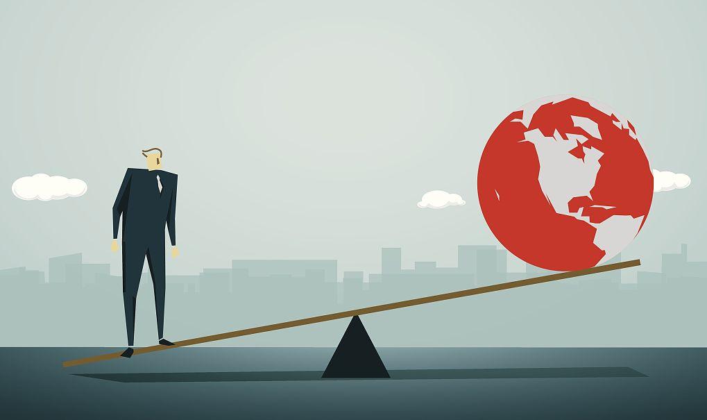 白银投资中的杠杆是什么意思?