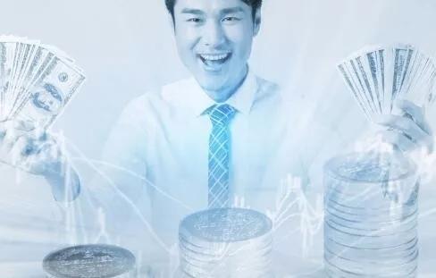 交易商:美元/日元8月8日明确交易策略