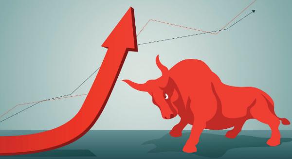 市场预计9月降息100% 纸黄金涨势步步逼近