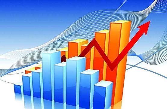 一周券商看市:A股处本轮盈利周期底部区域 当前开启反弹条件仍不具备