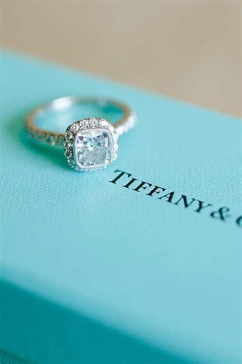 珠宝首饰品牌蒂凡尼将进军印度市场
