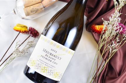 最受欢迎的白葡萄品种 全球有六个!
