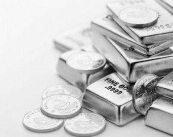 个人投资者在炒白银时都有哪些技巧?