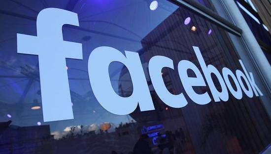 facebook又侵犯用户隐私?