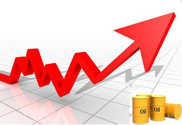 金投财经晚间道:黄金顶部很快来了 金价回调只是暂时的?