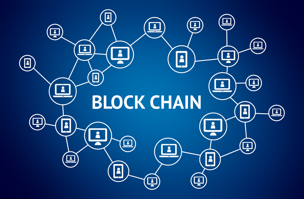 电装(DENSO)加入移动性开放区块链倡议