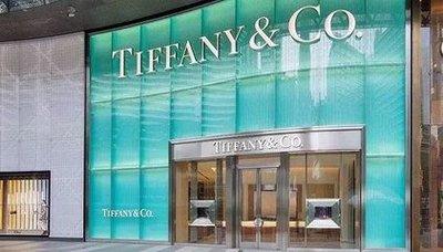 蒂芙尼于上海舉辦其品牌成立以來最偉大的珠寶杰作展