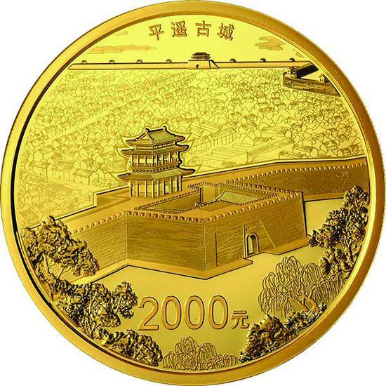 2019年发行的金银币表现如何?