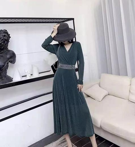 Ei衣艾品牌 爱时尚的你一定要知道
