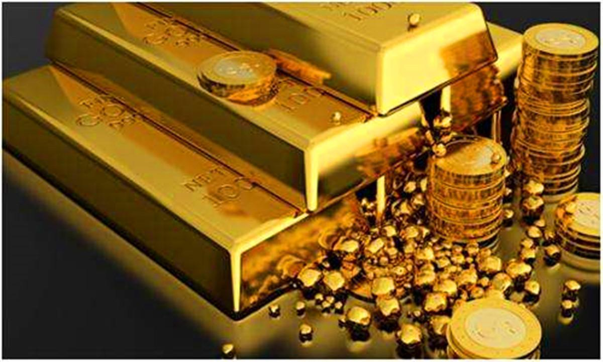 美联储恐采取意外行动 黄金价格将更上一层楼!