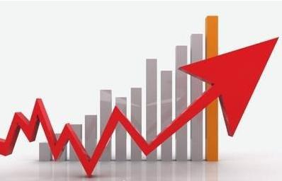 美元指数刷新新高 黄金TD周线解析