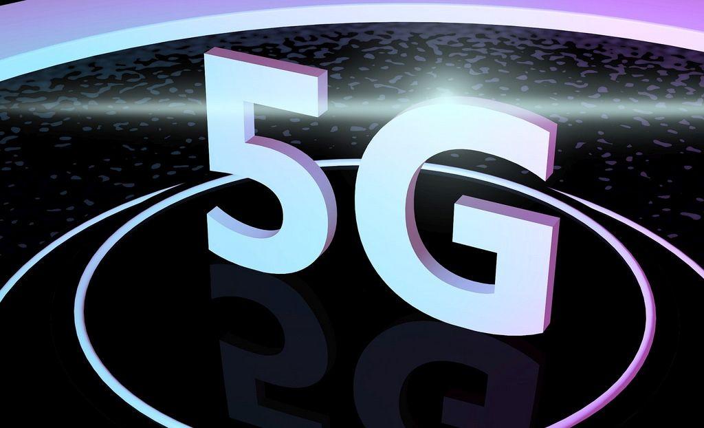 5G机将降至2000元 目前市面上售价均不算低