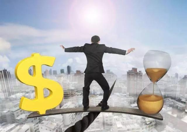 市场真的反应过度? 欧元 英镑 日元 澳元走势预测
