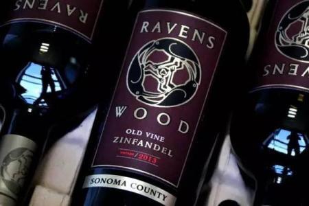 如何选择收藏级葡萄酒