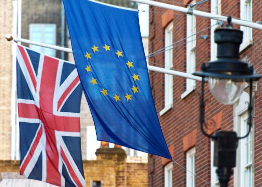 约翰逊欲重启脱欧谈判!有望协议脱欧?或改英镑下行风险