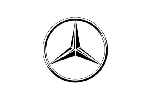 奔驰汽车标志含义与来源