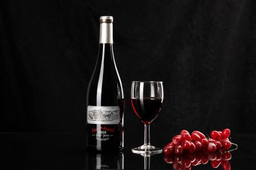 葡萄酒可以保存多久?