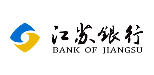 江苏银行发布2019年半年报 营收和净利润均实现两位数增长
