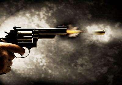 """现货黄金将再创新高?静候这一""""发令枪"""""""