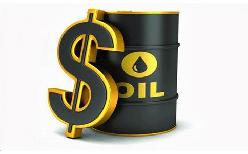 原油价格小幅走高 地缘局势仍是支撑油价的因素之