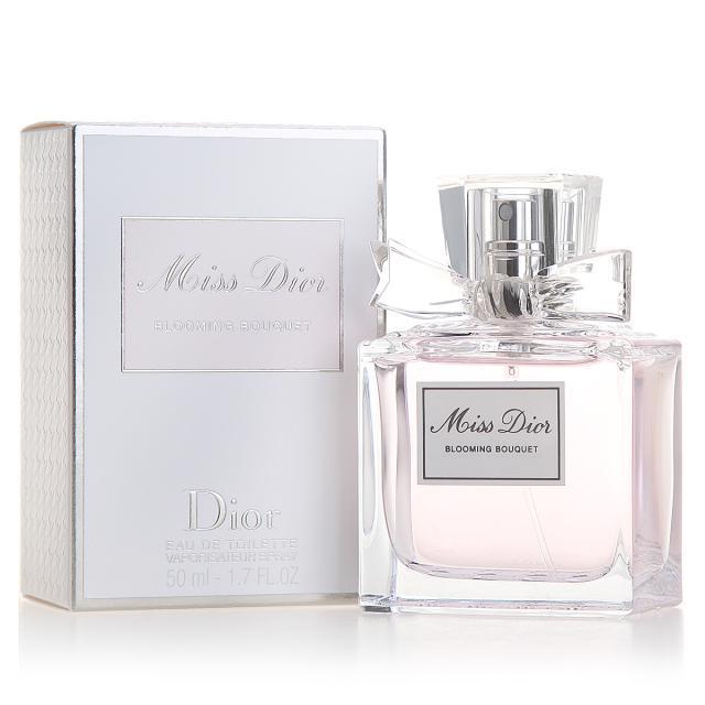 香水爱好者看过来 CELINE八年来首次推出新香水